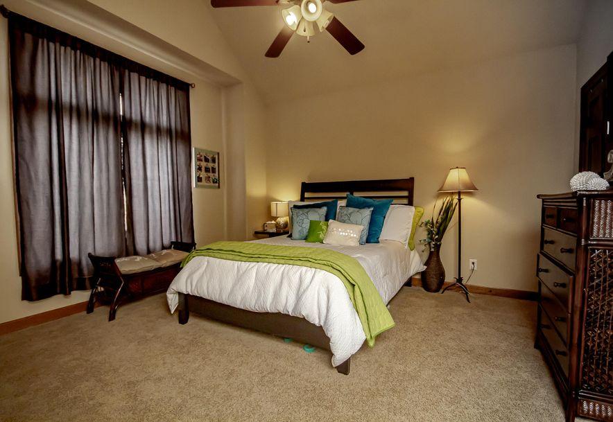 609 North Santa Monica Drive Nixa, MO 65714 - Photo 15