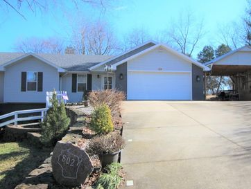 802 Wisconsin Road Hollister, MO 65672 - Image 1