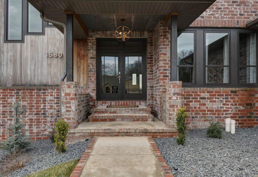 1580 West Gaslight Drive Springfield, MO 65810 - Photo 4