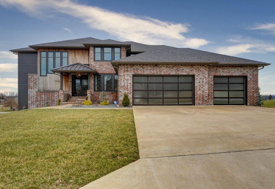 1580 West Gaslight Drive Springfield, MO 65810 - Photo 47