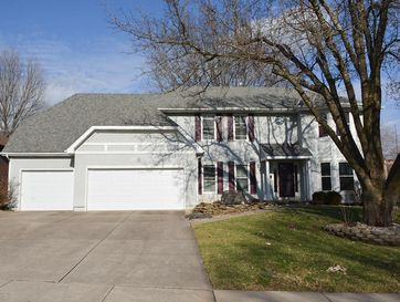 3905 East Linwood Terrace Springfield, MO 65809 - Image 1