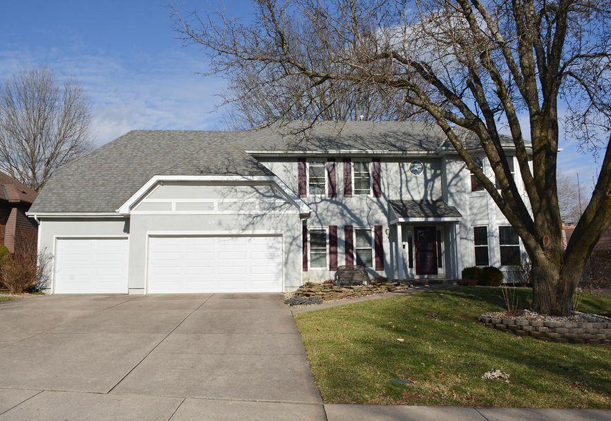 3905 East Linwood Terrace Springfield, MO 65809 - Photo 1
