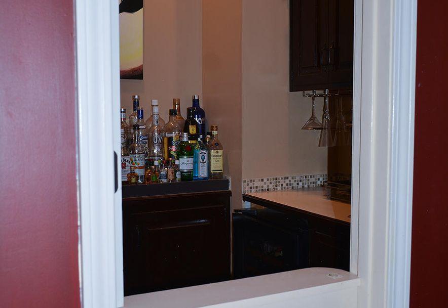 3905 East Linwood Terrace Springfield, MO 65809 - Photo 14