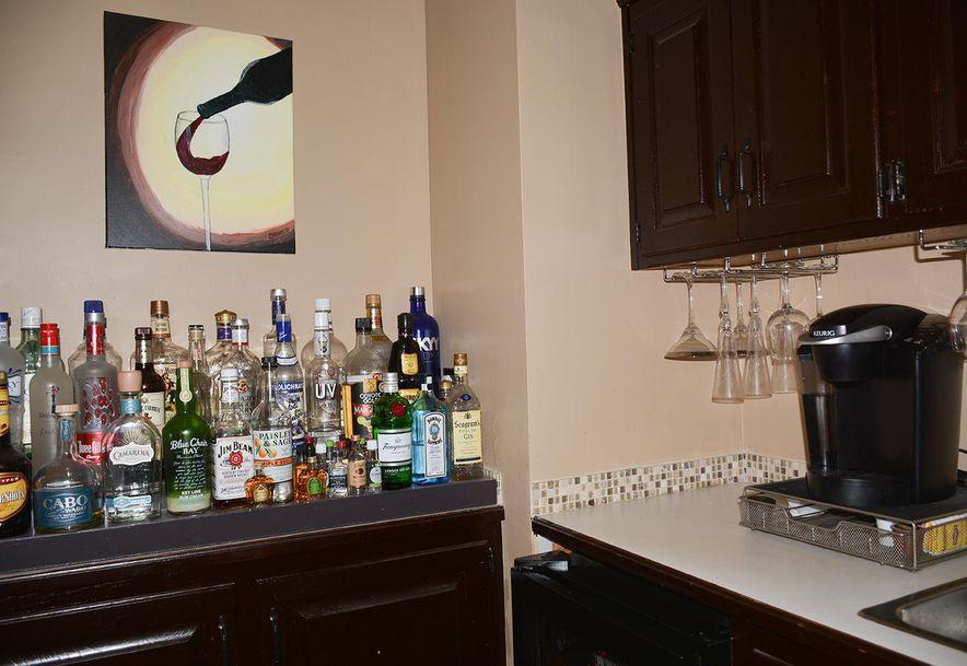 3905 East Linwood Terrace Springfield, MO 65809 - Photo 15