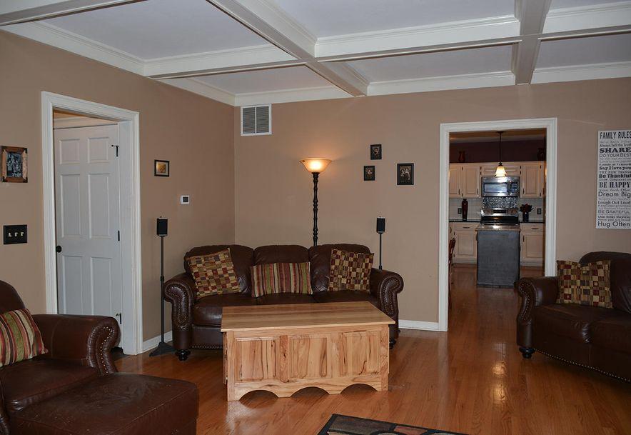 3905 East Linwood Terrace Springfield, MO 65809 - Photo 17