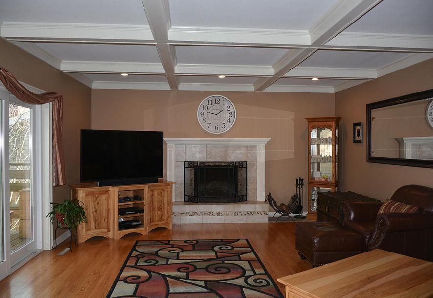 3905 East Linwood Terrace Springfield, MO 65809 - Photo 18
