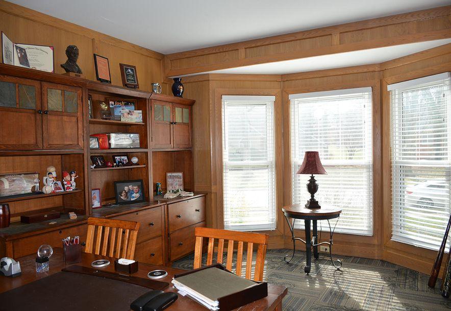 3905 East Linwood Terrace Springfield, MO 65809 - Photo 20