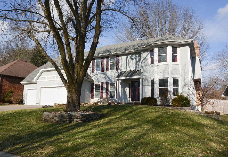 3905 East Linwood Terrace Springfield, MO 65809 - Photo 3