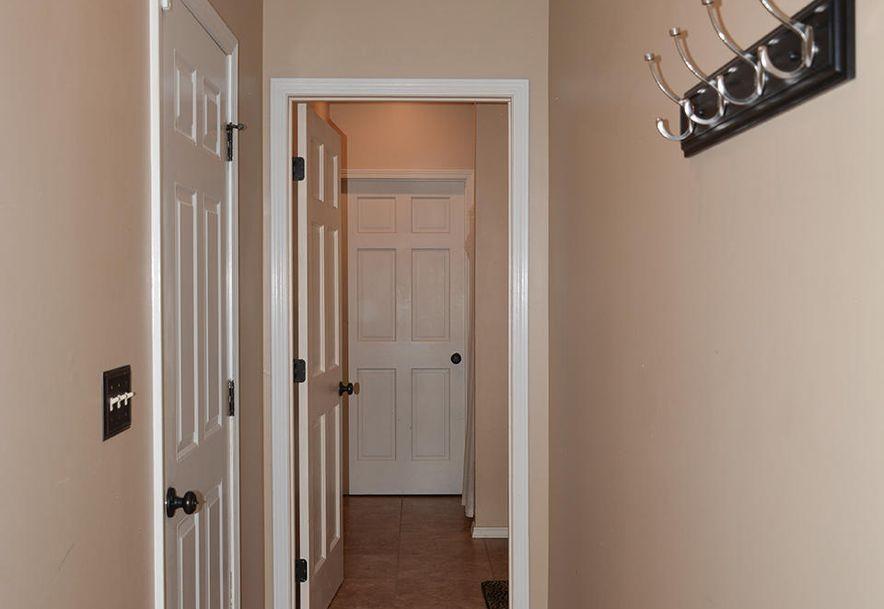 3905 East Linwood Terrace Springfield, MO 65809 - Photo 23