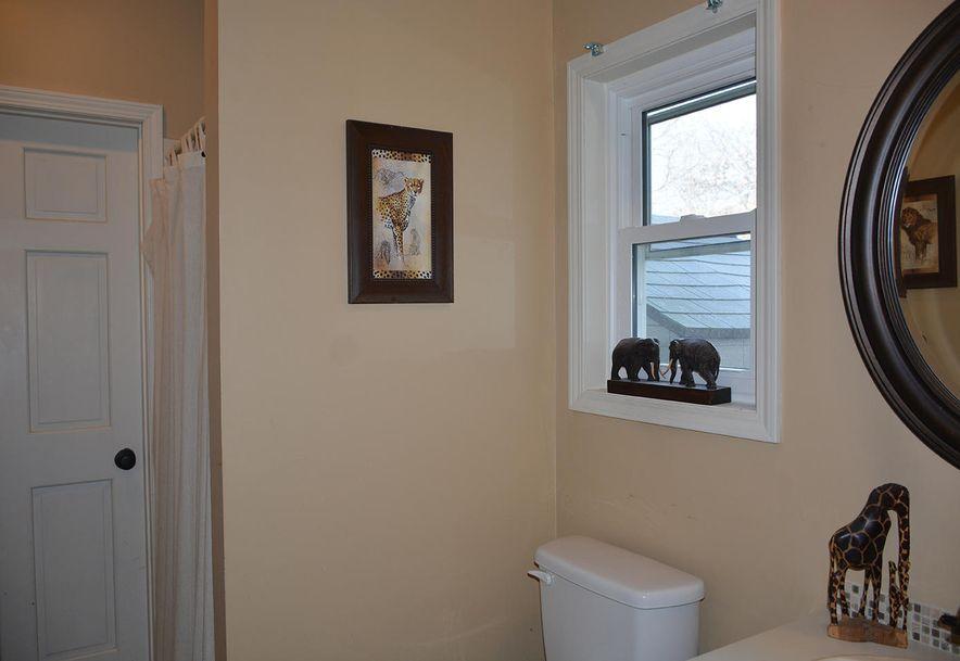 3905 East Linwood Terrace Springfield, MO 65809 - Photo 24
