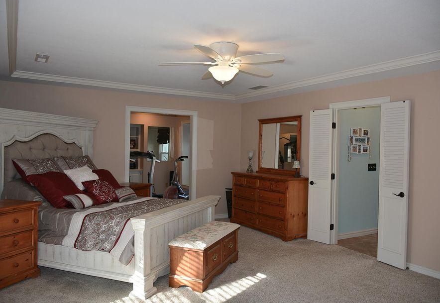 3905 East Linwood Terrace Springfield, MO 65809 - Photo 27