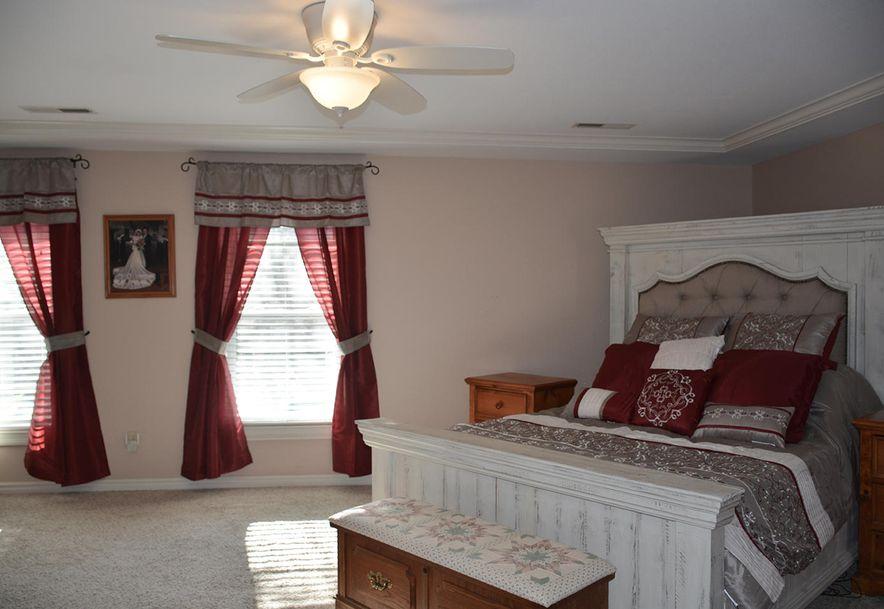 3905 East Linwood Terrace Springfield, MO 65809 - Photo 29