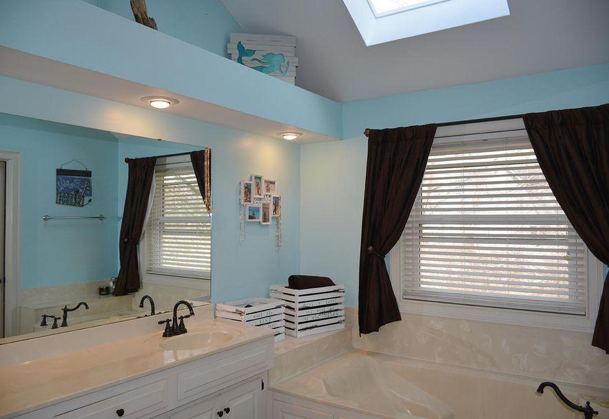 3905 East Linwood Terrace Springfield, MO 65809 - Photo 33