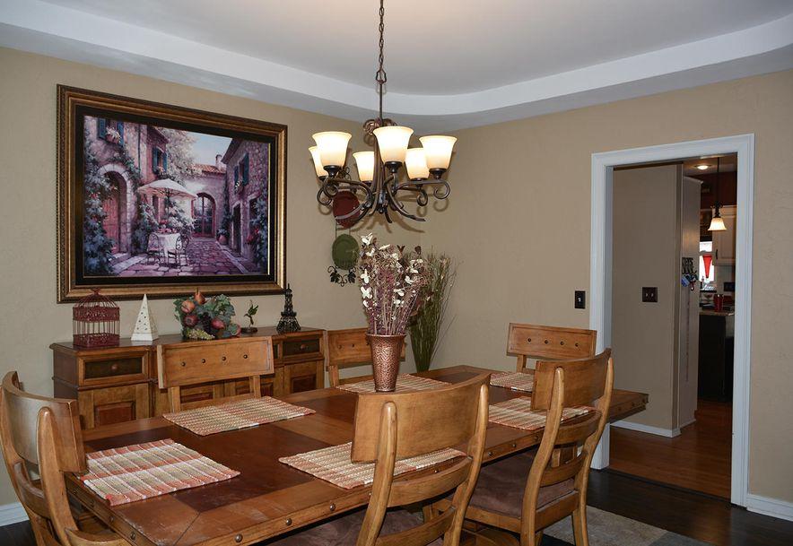 3905 East Linwood Terrace Springfield, MO 65809 - Photo 5