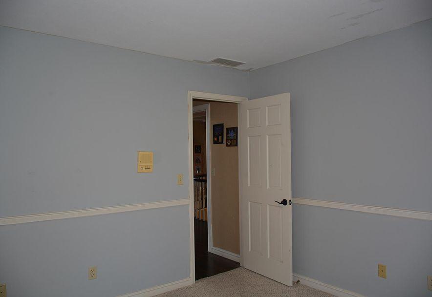 3905 East Linwood Terrace Springfield, MO 65809 - Photo 41