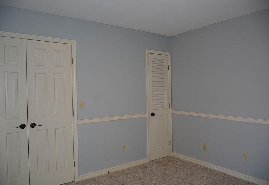 3905 East Linwood Terrace Springfield, MO 65809 - Photo 42
