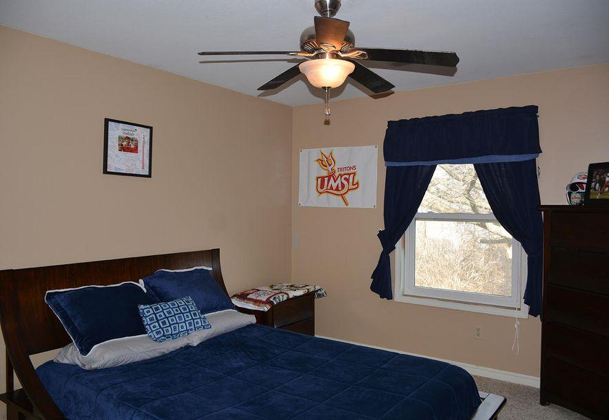 3905 East Linwood Terrace Springfield, MO 65809 - Photo 46
