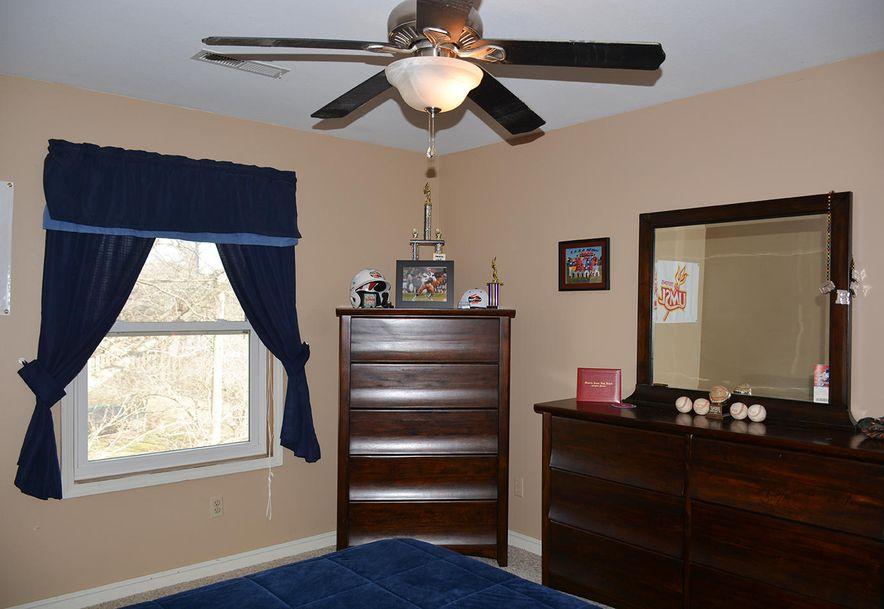 3905 East Linwood Terrace Springfield, MO 65809 - Photo 47