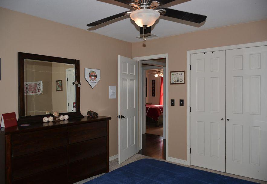 3905 East Linwood Terrace Springfield, MO 65809 - Photo 48