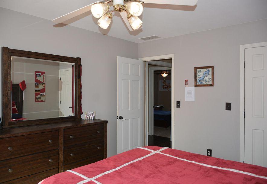 3905 East Linwood Terrace Springfield, MO 65809 - Photo 50
