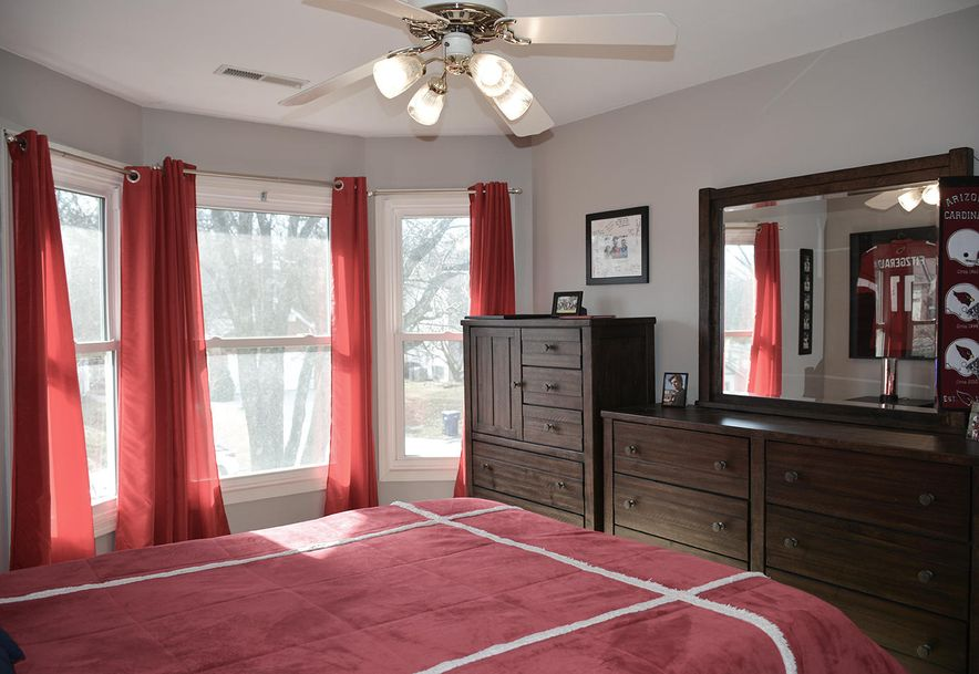 3905 East Linwood Terrace Springfield, MO 65809 - Photo 52