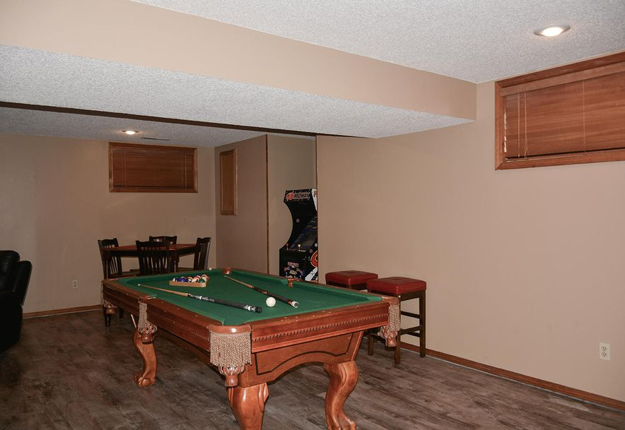 3905 East Linwood Terrace Springfield, MO 65809 - Photo 53