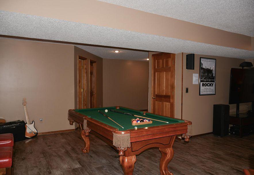 3905 East Linwood Terrace Springfield, MO 65809 - Photo 54