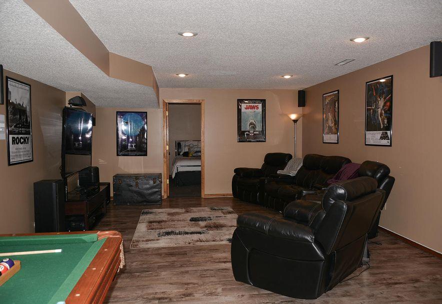 3905 East Linwood Terrace Springfield, MO 65809 - Photo 55