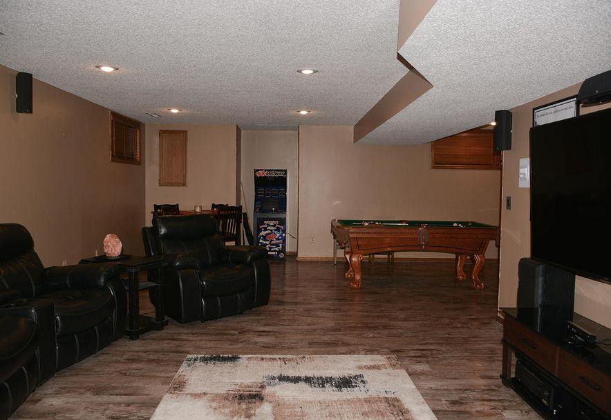 3905 East Linwood Terrace Springfield, MO 65809 - Photo 56