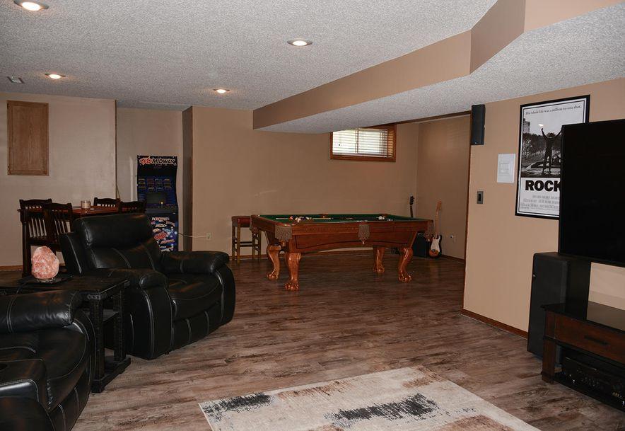 3905 East Linwood Terrace Springfield, MO 65809 - Photo 57