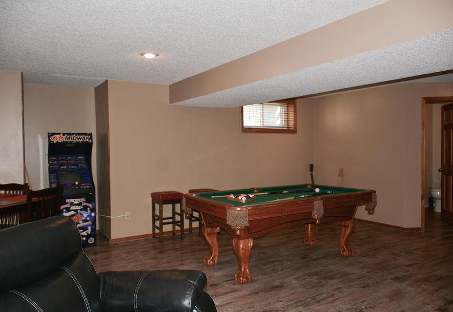 3905 East Linwood Terrace Springfield, MO 65809 - Photo 58