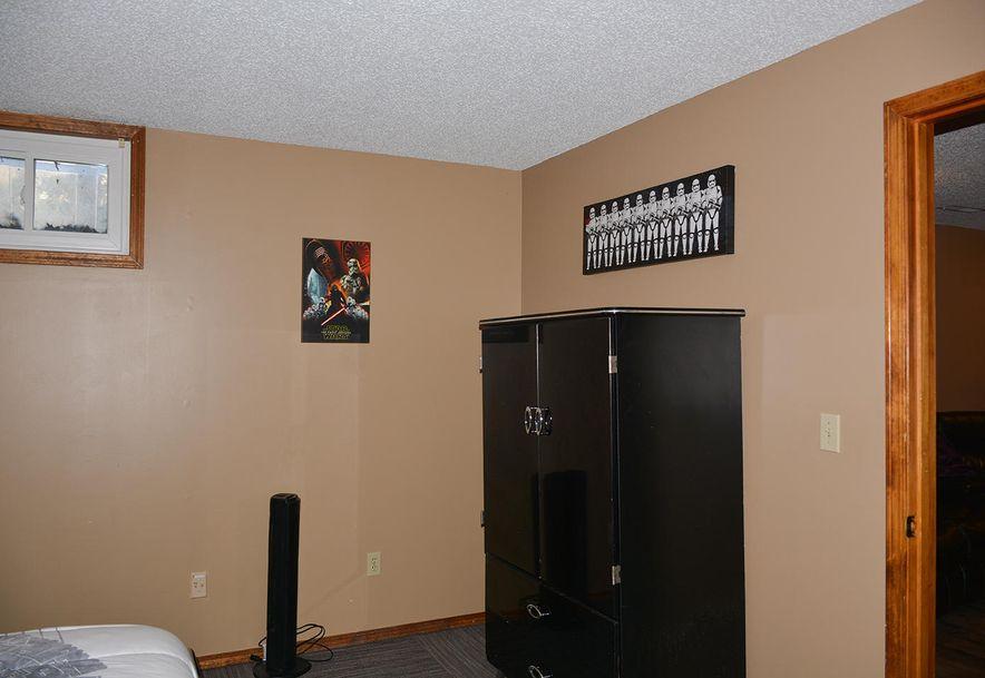 3905 East Linwood Terrace Springfield, MO 65809 - Photo 61