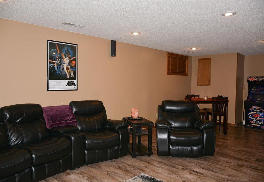 3905 East Linwood Terrace Springfield, MO 65809 - Photo 62