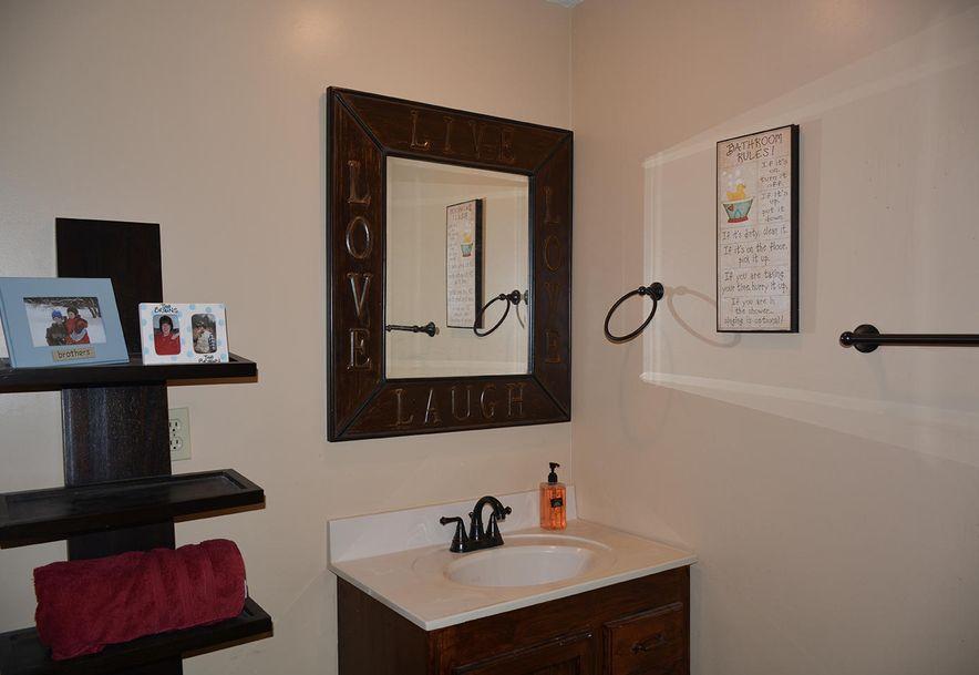3905 East Linwood Terrace Springfield, MO 65809 - Photo 64