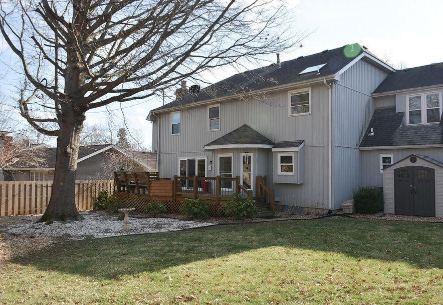 3905 East Linwood Terrace Springfield, MO 65809 - Photo 65