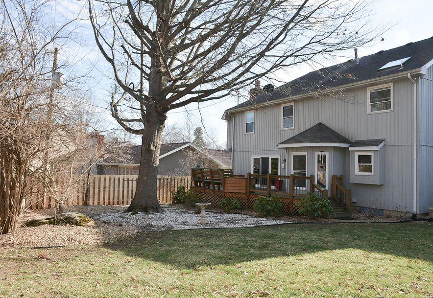 3905 East Linwood Terrace Springfield, MO 65809 - Photo 66