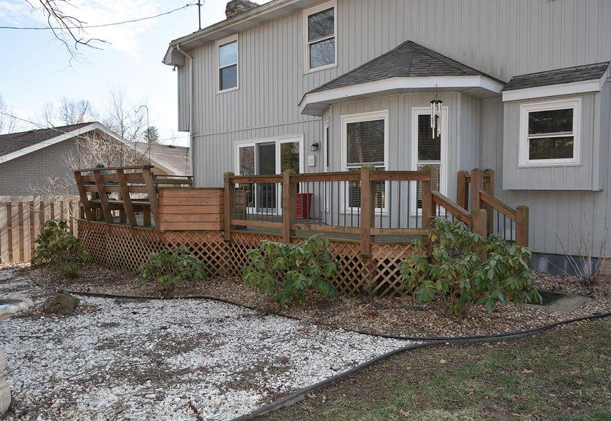 3905 East Linwood Terrace Springfield, MO 65809 - Photo 67