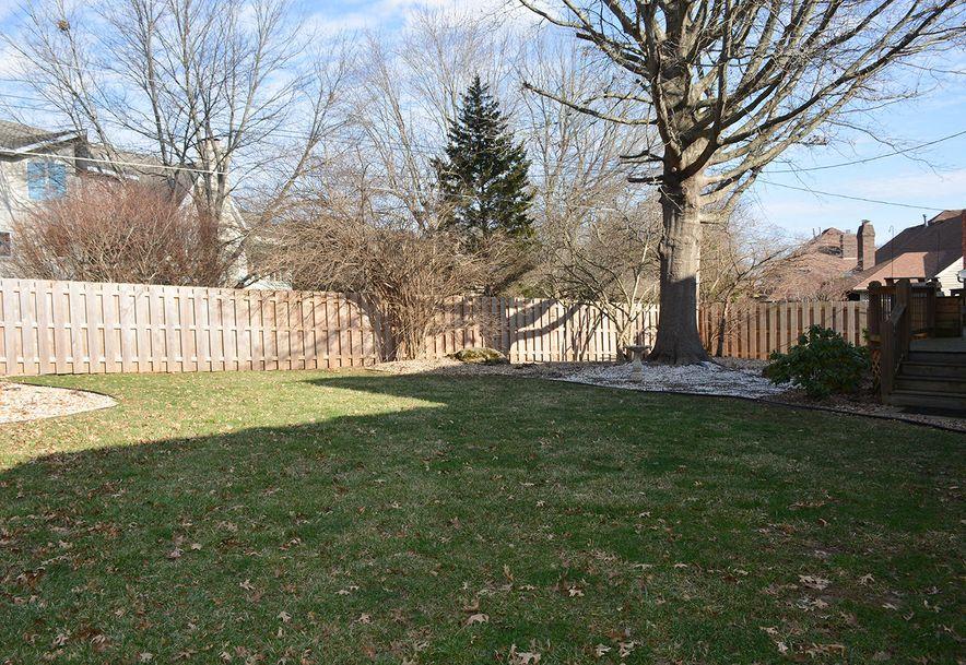 3905 East Linwood Terrace Springfield, MO 65809 - Photo 68