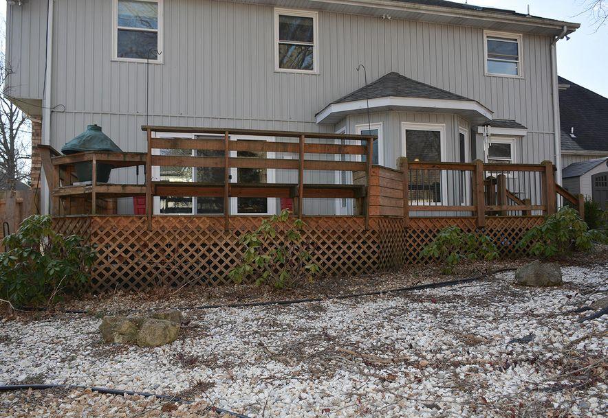 3905 East Linwood Terrace Springfield, MO 65809 - Photo 69