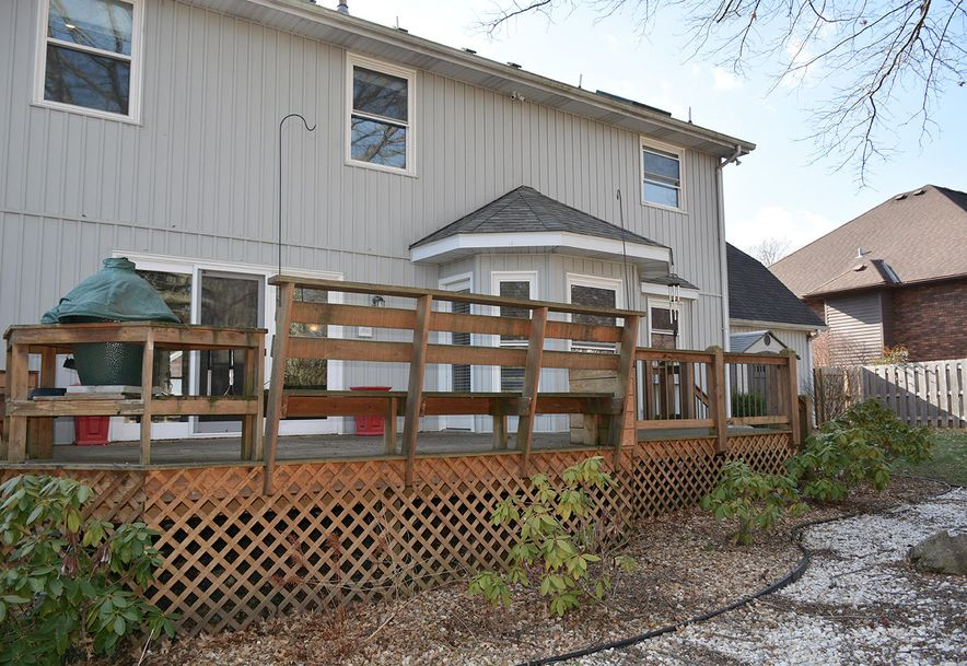 3905 East Linwood Terrace Springfield, MO 65809 - Photo 70