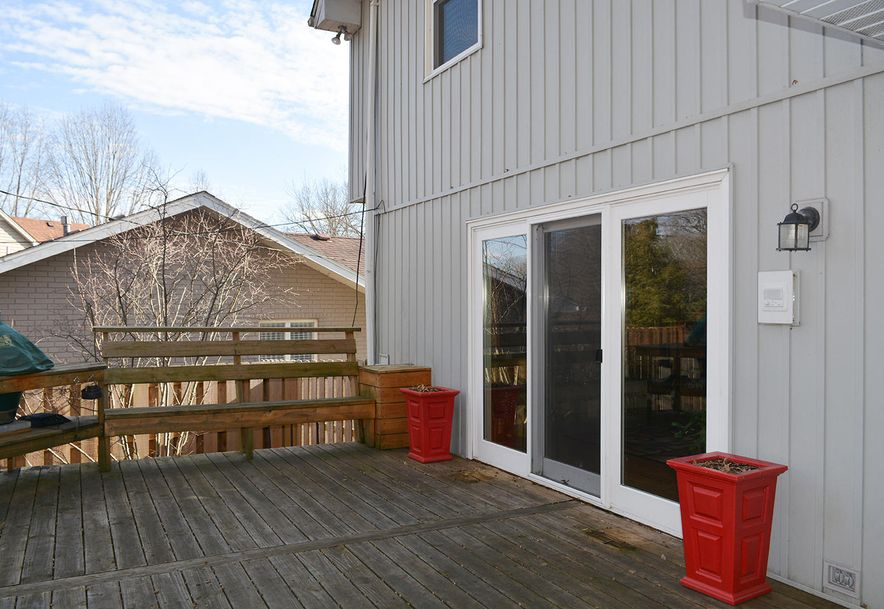 3905 East Linwood Terrace Springfield, MO 65809 - Photo 73