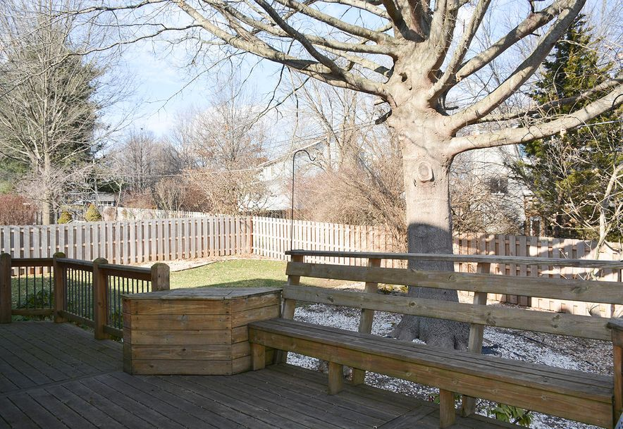 3905 East Linwood Terrace Springfield, MO 65809 - Photo 74