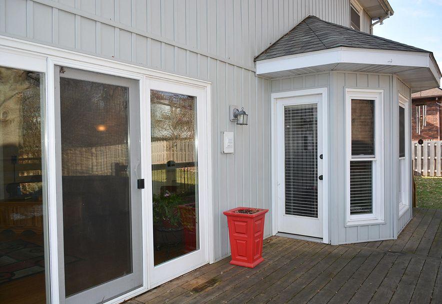 3905 East Linwood Terrace Springfield, MO 65809 - Photo 75