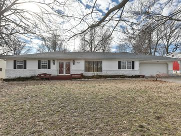 800 West Riverside Street Springfield, MO 65807 - Image 1
