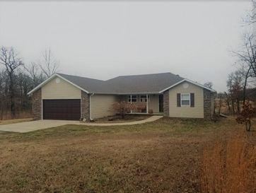 6240 Reddish Hollow Lane Joplin, MO 64801 - Image 1