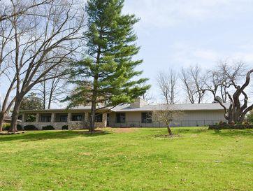 3334 East Summit Ridge Drive Springfield, MO 65804 - Image 1