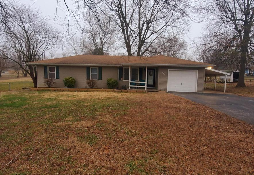 715 South Barwick Place Willard, MO 65781 - Photo 2