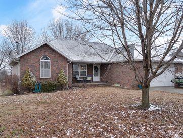 803 Saratoga Road Willard, MO 65781 - Image 1