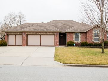4709 South Gold Road Battlefield, MO 65619 - Image 1