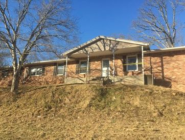 2598 Highway 5 Mansfield, MO 65704 - Image 1